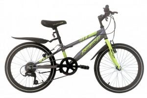 Десна детские велосипеды