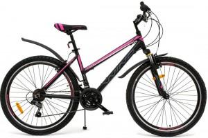 Aspect дорожные велосипеды