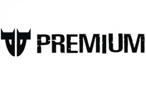 Premium bmx