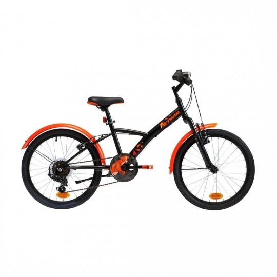 Детский велосипед B'twin 500S ORIGINAL 20 (2019)