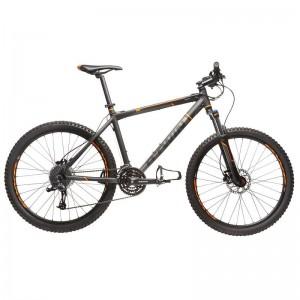 Горные велосипеды B'twin