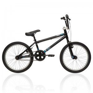 Bmx велосипеды B'twin