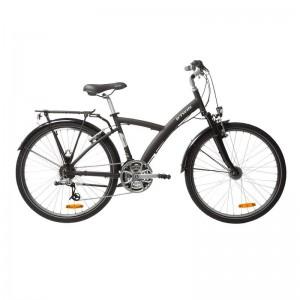 Женский велосипед B'twin Original 520 (2015)