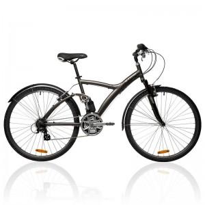 Женские велосипеды B'twin
