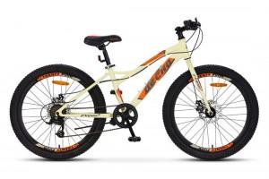 Десна подростковые велосипеды