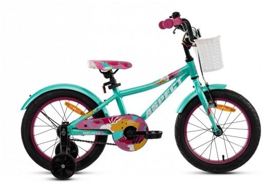Детский велосипед Aspect MELISSA (2020)