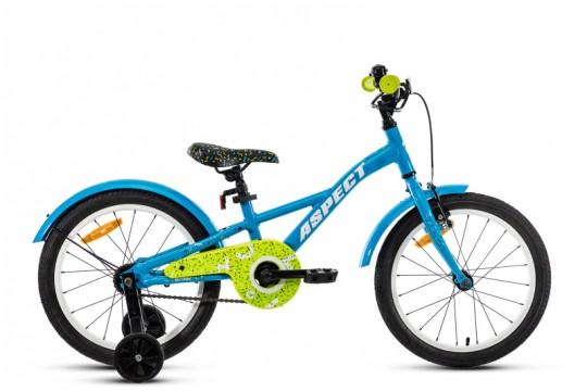 Детский велосипед Aspect ENTER (2020)