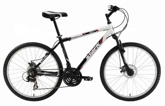 Велосипед Stark Indy Disc (2011)