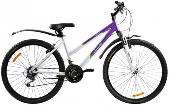 Велосипед Stark Luna (2011)