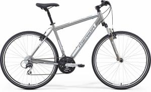 Велосипед Merida Crossway 15 (2013)