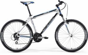 Велосипед Merida Crossway 900 (2013)