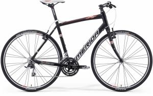 Велосипед Merida Speeder T3 (2013)