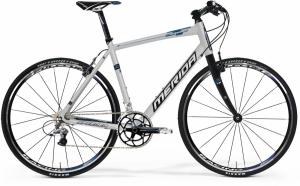 Велосипед Merida Speeder T5 (2013)