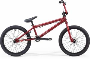 BMX велосипеды Merida
