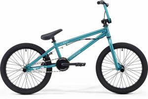 Велосипед BMX Merida BRAD 5 (2013)