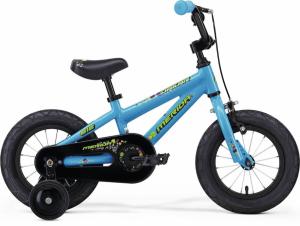Детские велосипеды Merida