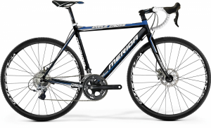 Велосипед Merida CYCLO CROSS 5-D (2013)