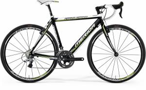 Велосипед Merida CYCLO CROSS 5-V (2013)