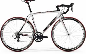 Велосипед Merida RACE LITE 904 (2013)