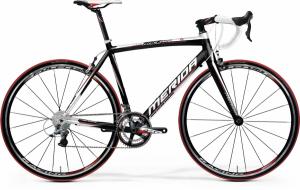 Велосипед Merida RACE LITE 905 (2013)