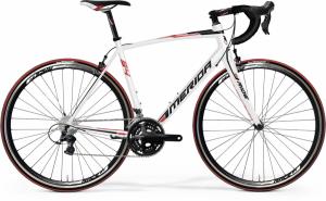 Велосипед Merida RIDE LITE 94-30 (2013)