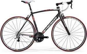 Велосипед Merida RIDE LITE 95-30 (2013)