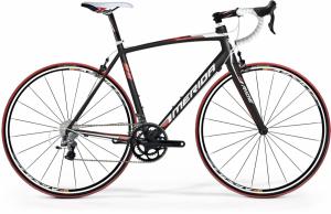 Велосипед Merida RIDE LITE 95 (2013)
