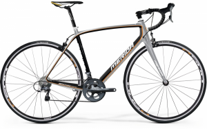 Велосипед Merida SCULTURA COMP 903 (2013)