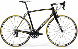 Велосипед Merida SCULTURA COMP 904 (2013)