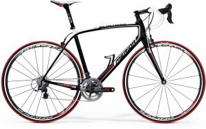 Велосипед Merida SCULTURA PRO 907 (2013)