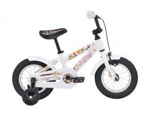 Велосипед Merida Dakar 612 Girl (2014)