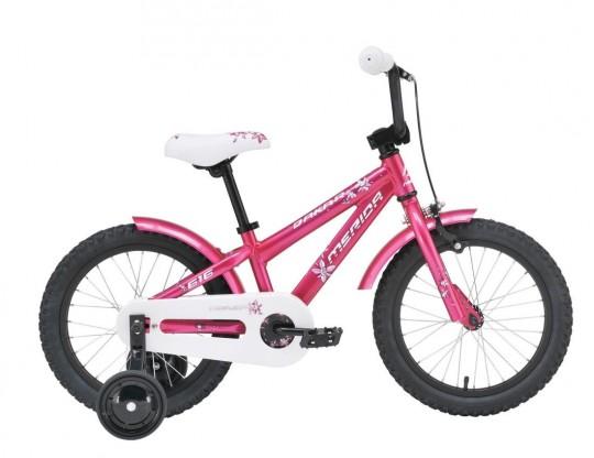 Велосипед Merida Dakar 616 Girl (2014)