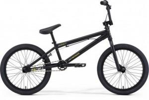 Велосипед bmx Merida Brad 3 (2014)