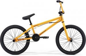 Велосипед bmx Merida Brad 5 (2014)