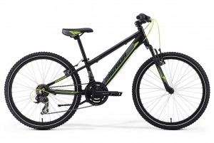 Подростковый велосипед Merida Dakar 624 Boy (2014)