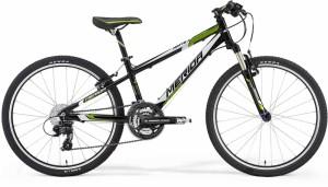 Подростковый велосипед Merida MATTS J24 Champion (2015)