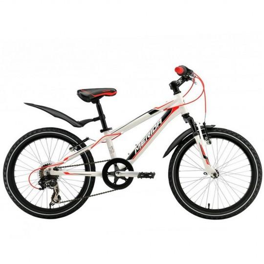 Велосипед Merida MATTS J20 (2015)
