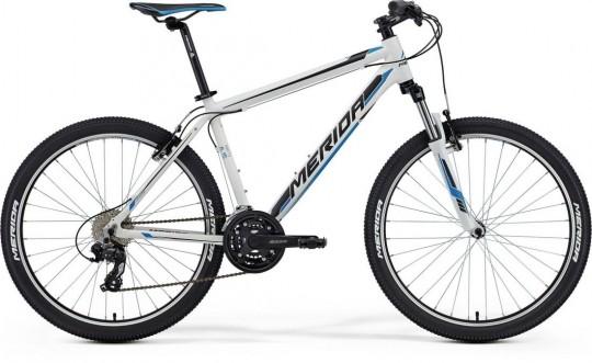 Велосипед горный Merida Matts 6 15 (2015)