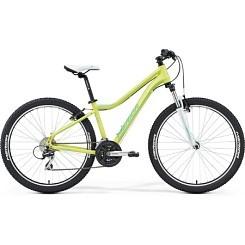 Женские велосипеды Merida