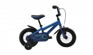 Велосипед детский Merida Fox J12 (2016)