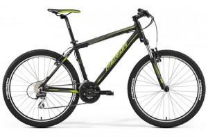 Горный велосипед Merida Matts 6. 20-V (2017)