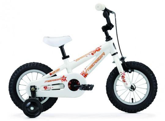 Велосипед Merida Dakar 612-Coaster Girl (2011)