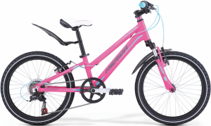 Велосипед Merida MATTS J20 (2018)