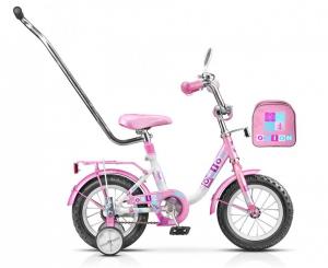 Велосипед Orion Flash 12 (2012)