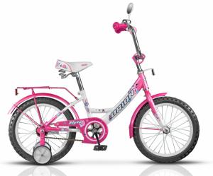 Велосипед Orion Flyte 16 (2012)