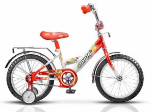 Велосипед Orion Fortune 16 (2012)