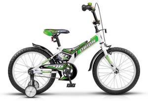 Велосипед Orion Jet 12 (2012)