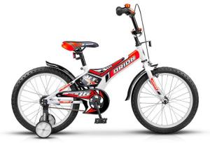 Велосипед Orion Jet 14 (2012)