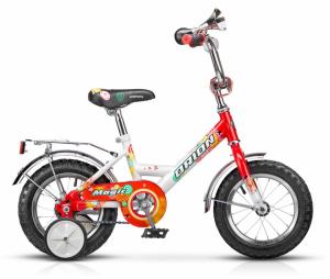 Велосипед Orion Magic 12 (2012)
