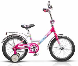 Велосипед Orion Magic 16 (2012)